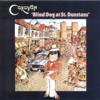 Purchase Caravan - Blind Dog At St. Dunstans