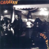 Purchase Caravan - Cool Water