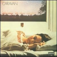 Purchase Caravan - For The Girls Who Grow Plump In The Night