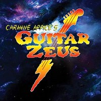 Purchase Carmine Appice - Guitar Zeus