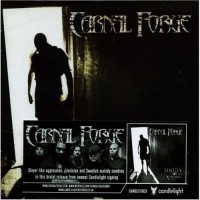 Purchase Carnal Forge - Testify For My Victims
