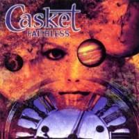 Purchase Casket - Faithless