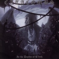 Purchase Catacombs - In The Depths Of R'lyeh