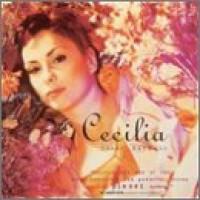 Purchase Cecilia - Inner Harmony