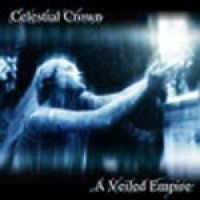 Purchase Celestial Crown - A Veiled Empire