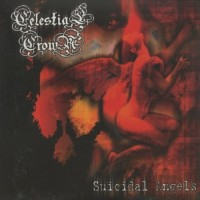 Purchase Celestial Crown - Suicidal Angels