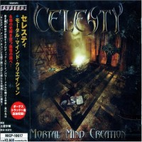 Purchase Celesty - Mortal Mind Creation