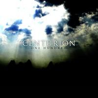Purchase Centurion - One Hundred
