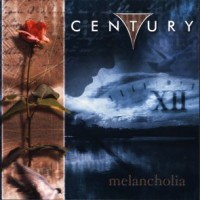 Purchase Century - Melancholia