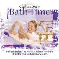 Purchase Chakra's Dream - Bath Time