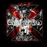 Purchase Chaosbreed - Brutal