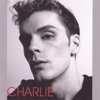 Purchase Charlie - Charlie
