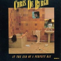 Purchase Chris De Burgh - At The End Of A Perfect Day