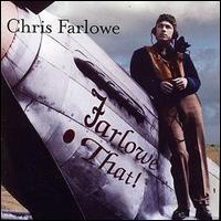 Purchase Chris Farlowe - Farlowe That