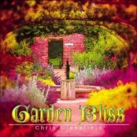 Purchase Chris Glassfield - Garden Bliss
