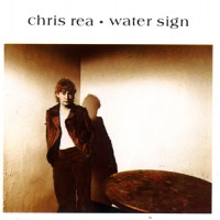 Purchase Chris Rea - Water Sign