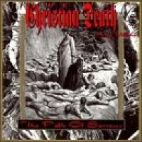 Purchase Christian Death - The Path Of Sorrows