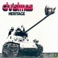 Purchase Christmas - Heritage