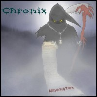 Purchase Chronix - Among You