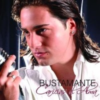 Purchase David Bustamante - Bustamante