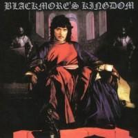 Purchase Ritchie Blackmore - Blackmore's Kingdom