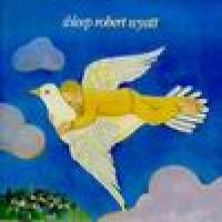 Purchase Robert Wyatt & Brian Eno - Shleep