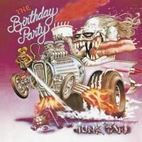 Purchase The Birthday Party - Junkyard