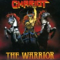 Purchase The Chariot - The Warrior