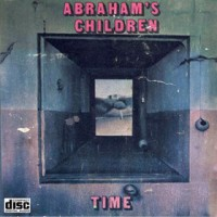 Purchase Abraham's Children - Time
