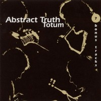Purchase Abstract Truth - Totum