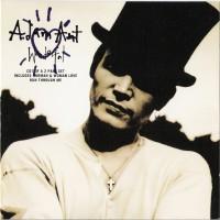 Purchase Adam Ant - Wonderful