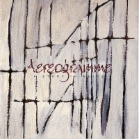 Purchase Aereogramme - A Story In White