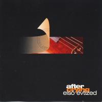 Purchase After Crying - Elsõ Évtized CD2