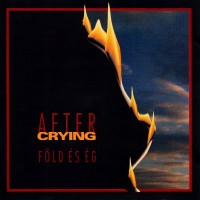 Purchase After Crying - Fold Es Eg