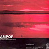 Purchase Ampop - Made For Market