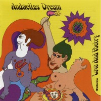 Purchase Andwella's Dream - Love And Poetry