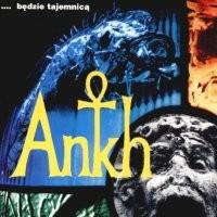 Purchase Ankh - Bedzie Tajemnica