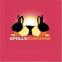 Purchase Apollo Sunshine - Apollo Sunshine