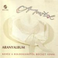 Purchase Apostol - Aranyalbum