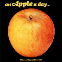 Purchase Apple - An Apple A Day