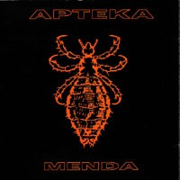 Purchase Apteka - Menda