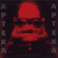 Purchase Apteka - Narkotyki