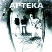 Purchase Apteka - Spirala