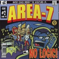 Purchase Area 7 - No Logic