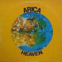 Purchase Arica - Heaven