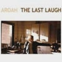 Purchase Aroah - The Last Laugh