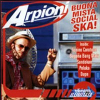 Purchase Arpioni - Buona Mista Social Ska