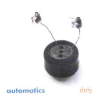 Purchase Automatics - Duty