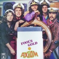 Purchase Axiom - Fool's Gold