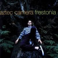 Purchase Aztec Camera - Frestonia